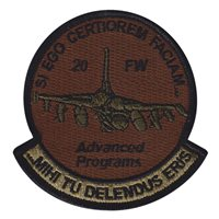 20 FW APO OCP Patch