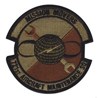 721 AMXS OCP Patch