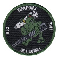 332 EMXG Weapons Patch
