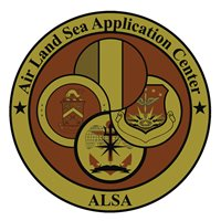 ALSA OCP Patch