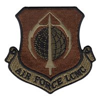 AFLCMC OCP Patch