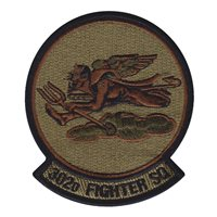 302 FS OCP Patch