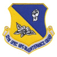 27 SOMXG Patch