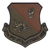 27 SOMXG OCP Patch