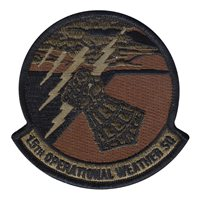 15 OWS OCP Patch