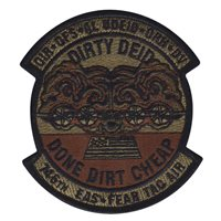 746 EAS Morale OCP Patch