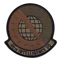 48 IS OCP Patch