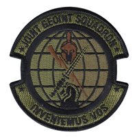 JGS OCP Patch