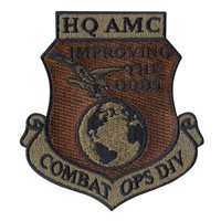 HQ AMC A3D OCP Patch
