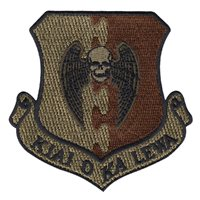5 BW OCP Patch