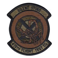 419 FLTS OCP Patch