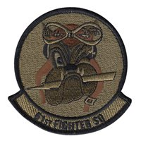 61 FS OCP Patch