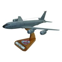 KC-135 Custom Aircraft Model