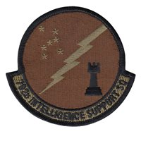 792 ISS OCP Patch