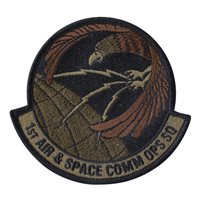 1 ACOS OCP Patch