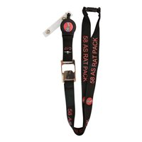 58 AS C-17 Rat Pack Lanyard