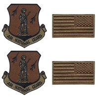 ANG OCP Patch Bundle