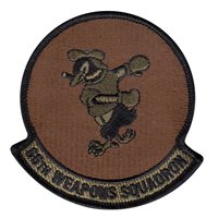 66 WPS OCP Patch