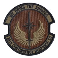 36 CRS OCP Patch