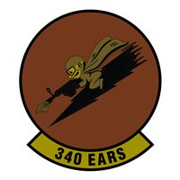 340 EARS OCP Patch