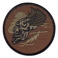 85 TES Friday OCP Patch