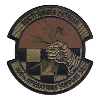 459 OSS OCP Patch