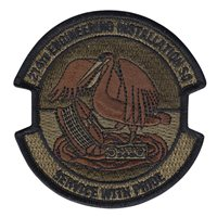 214 EIS OCP Patch