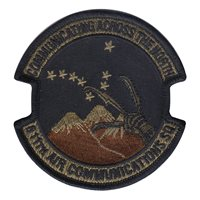 611 ACOMS OCP Patch