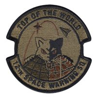 12 SWS OCP Patch