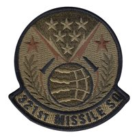 321 MS ICBM OCP Patch