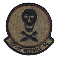 321 MS OCP Patch