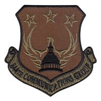 844 CG OCP Patch