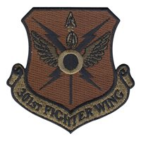 301 FW OCP Patch