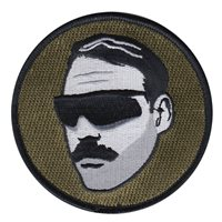 919 SOLRS OCP Friday Patch