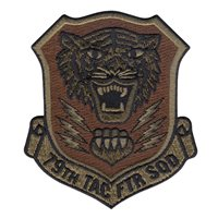 79 TFS OCP Patch