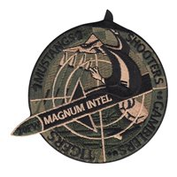 20 FW Magnum Intel OCP Patch
