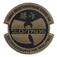 763 ERS Morale Patch