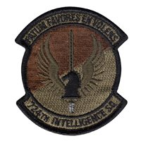 724 IS OCP Patch