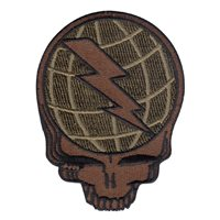 HQ AMC A3T OCP Patch