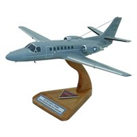 Design Your Own UC-35D Citation 560 Model