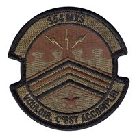 354 MXS OCP Patch
