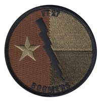 VT-27 Boomers OCP Patch