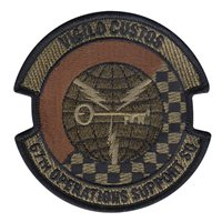 67 OSS OCP Patch