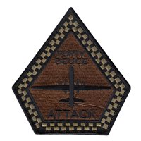 42 ATKS MQ-9 Attack OCP Patch