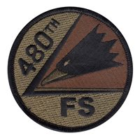 480 FS OCP Patch