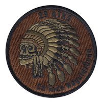 29 ATKS Friday OCP Patch