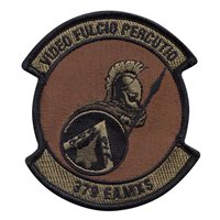 379 EAMXS Morale OCP Patch