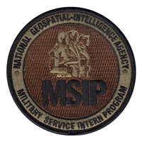 NGA MSIP OCP Patch