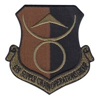635 SCOG OCP Patch
