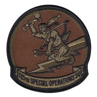185 SOS OCP Patch